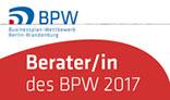BPW Berater 2017