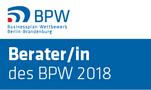 BPW Berater 2018