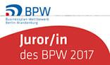 BPW Juror 2017