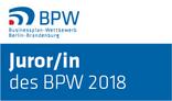 BPW Juror 2018