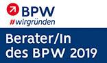 BPW Berater 2019