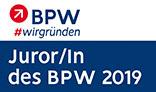 BPW Juror 2019