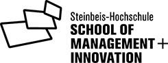 Logo der Steinbeis SMI Hochschule