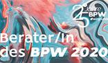 BPW Berater 2020