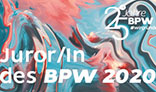 BPW Juror 2020