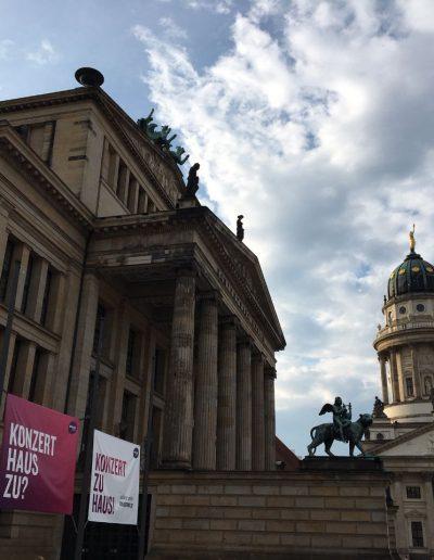 Kanzlei Fürstenow in Berlin Mitte