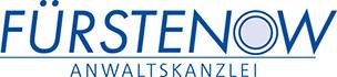 Kanzlei Fuerstenow Logo